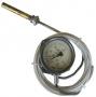 ТКП-60С термометр показывающий манометрический конденсационный