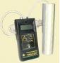 ОКА-92М Газоанализатор на кислород и  сумму горючих газов переносной