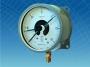 ДМ2005Сг, ДВ2005Сг, ДА2005Сг Манометр, вакуумметр и мановакуумметр показывающий сигнализирующий (диаметр корпуса 160 мм)