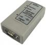 Преобразователь интефейса ЭнИ-401 RS232 <- > RS485