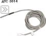 ДТС3014-PТ1000.B2.50/2 (ДТС-3014) Датчик температуры для контуров нагрева