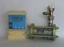 РТС-П-ЭМ Регулятор температуры электронный