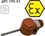 ДСТ-125Ex Термопреобразователь сопротивления для измерения температуры воздуха во взрывозащищенном исполнении
