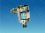 """ДМ5007Ex Малогабаритный взрывозащищённый датчик давления с видом взрывозащиты """"Взрывонепроницаемая оболочка"""""""