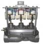 Блок питания газовый БПГ, БПГ-1, БПГ-2