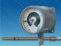 ТМ2030Сг : Термометр манометрический показывающий сигнализирующий ТМ2030Сг-1 (с газовым заполнителем) и ТМ2030Сг-2 (с конденсационным заполнителем)