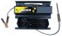 ТР-5С термометр электронный переносной для хранилищ нефтепродуктов ТР-5С
