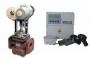 Регулятор температуры (терморегулятор) ТР-1