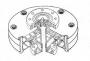 РДП Регулятор давления газа прямоточный