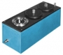 ВВН-8 Устройство для градуировки и поверки вискозиметров вибрационных низкочастотных