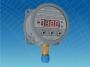 ДМ5001Е Цифровой манометр, вакуумметр, мановакуумметр