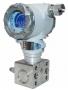 АИР-30 Датчик давления (преобразователь давления)