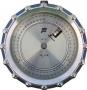 ВК-316М Манометр абсолютного давления
