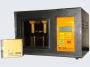 СКАТ-М100 Автоматическая установка для проверки трансформаторного масла