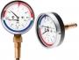 ТМТБ-3, ТМТБ-4 термоманометр