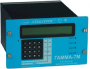 ГАММА-7М Контроллер микропроцессорный