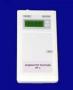 ИР-1 Переносной индикатор расхода