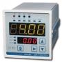 ИРТ 5502/M1, ИРТ 5502/М2 измеритель ПИД/ПДД-регулятор технологический микропроцессорный