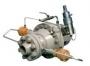 РДУ Регулятор давления газа прямоточный