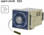 ТРМ502 (ТРМ-502) Реле-регулятор