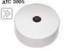 ДТС3005-PТ1000.B2 (ДТС-3005) Датчик температуры наружного воздуха