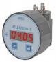 ИТЦ 420/М4-1 индикатор (измеритель) технологический цифровой