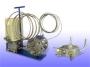 ДПП-2РМ Преобразователь пневматический разности давления с разделительной мембраной