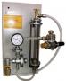 ЛОНИИ-100КМ Хлоратор воды вакуумного действия
