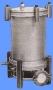 ВМН-150М Вакуумный турбомолекулярный насос