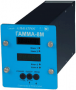 ГАММА-8М Контроллер микропроцессорный