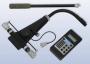 ИДП-2 Измеритель дымности автомобилей с дизельными двигателями переносной (дымомер)