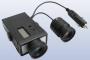 ЛЮКС ИС-2 Прибор для определения светопропускания стекла