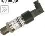 ПД100-ДИ (ПД-100-ДИ) Преобразователь избыточного давления (датчик давления)