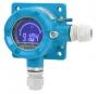 ИТЦ 420/М2-5 индикатор (измеритель) технологический цифровой