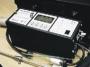 Переносной газоанализатор ДАГ-16 (ДАГ16, ДИТАНГАЗ-16)