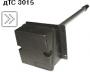 ДТС3015-PТ1000.B2.200 (ДТС-3015) Датчик температуры для воздуховодов