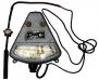 ТСМ-100 термометр манометрический конденсационный показывающий сигнализирующий (термостабилизатор)