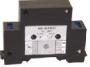 НУ-01, НУ-02 Преобразователи выносные с унифицированным токовым выходным сигналом