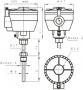 Термопреобразователи сопротивления ТСП-0595-02