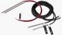 Комплект термопреобразователей сопротивления для теплосчетчиков КТСПР 915