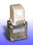 13ДД11 Преобразователь измерительный разности давления пневматический