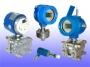 Преобразователи давления: аналоговые САПФИР - 22Р, малогабаритные САПФИР - 22Р - ДИ, микропроцессорные САПФИР - 22МР