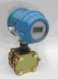 ПМ-3В Измерительный многопараметрический преобразователь - вычислитель