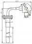 Термопреобразователи ТХА-0496С