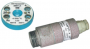 НПТ-1.1, НПТ-1.2, НПТ-1.3, НПТ-1.4, НПТ-1.6, НПТ-1.7 Измерительные преобразователи температуры