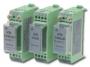 ИПМ 0104 Измерительные преобразователи модульные, мод. ИПМ 0104, ИПМ 0104Ex