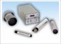 АПИР-С (ПВ-6, ППТ-142, ППТ-131, ППТ-121, ПВ-6112, ПВ-6222) Агрегатный комплекс периометрических преобразований и пирометров