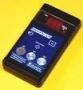 Измеритель удельной электрической проводимости цветных металлов и сплавов (прибор для экспресс-анализа) ВИХРЬ-АМ, ВИХРЬ-Т
