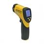 P 63HT Пирометр, прибор для бесконтактного измерения температуры