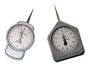 Граммометр часового типа Г, граммометры — динамометры типа Г